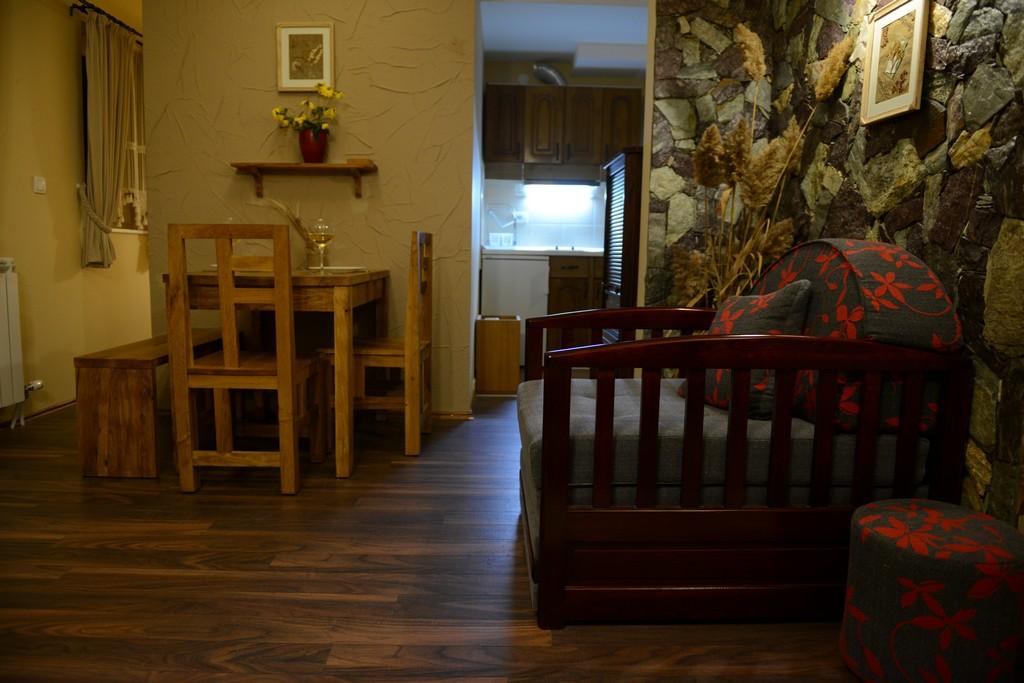 apartman 1 snezna kuca01 4 1