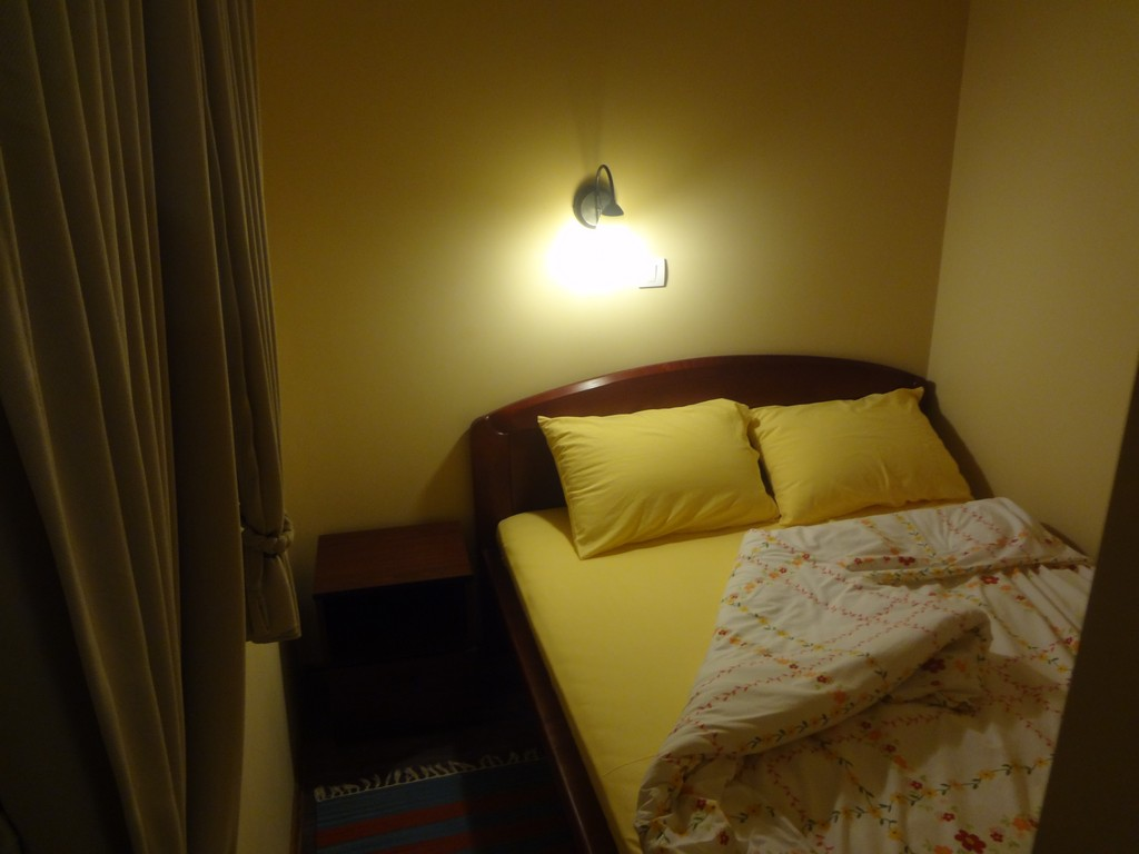 apartman 1 snezna kuca01 7 1