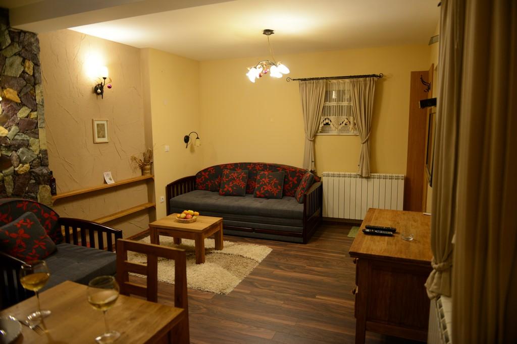 apartman 1 snezna kuca01 8 1
