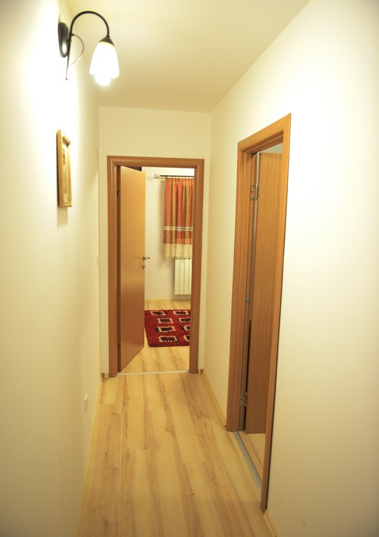apartman 2 snezna kuca06 1