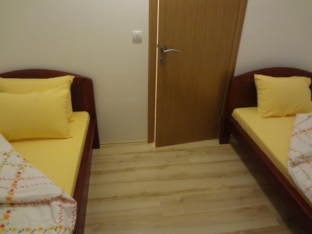 apartman 2 snezna kuca07 1