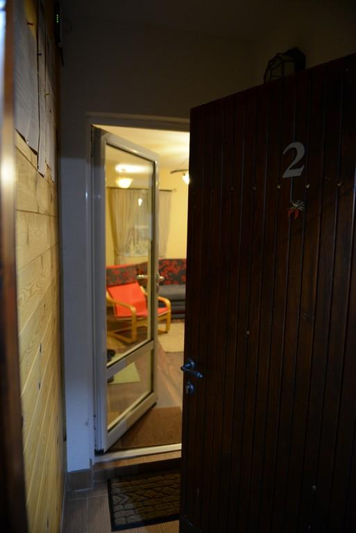 apartman 2 snezna kuca11 1