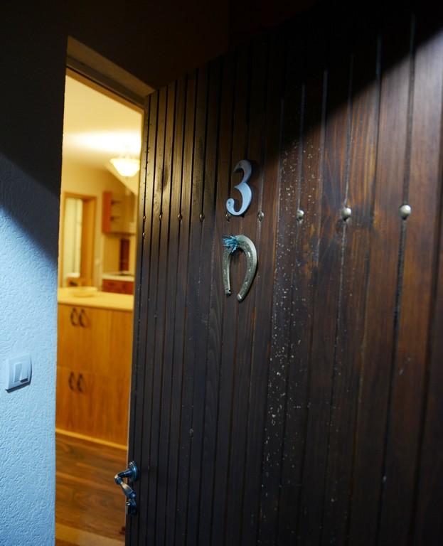 apartman 3 snezna kuca10 1