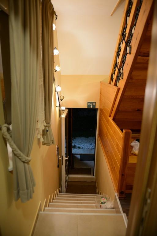 apartman 4 snezna kuca07 1
