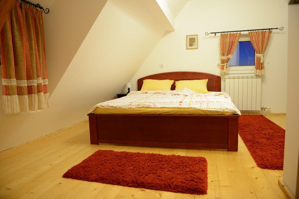 apartman 4 snezna kuca08 1