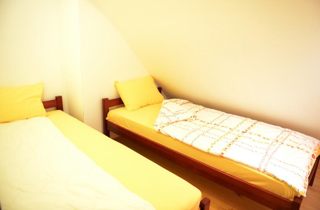apartman 4 snezna kuca10 1