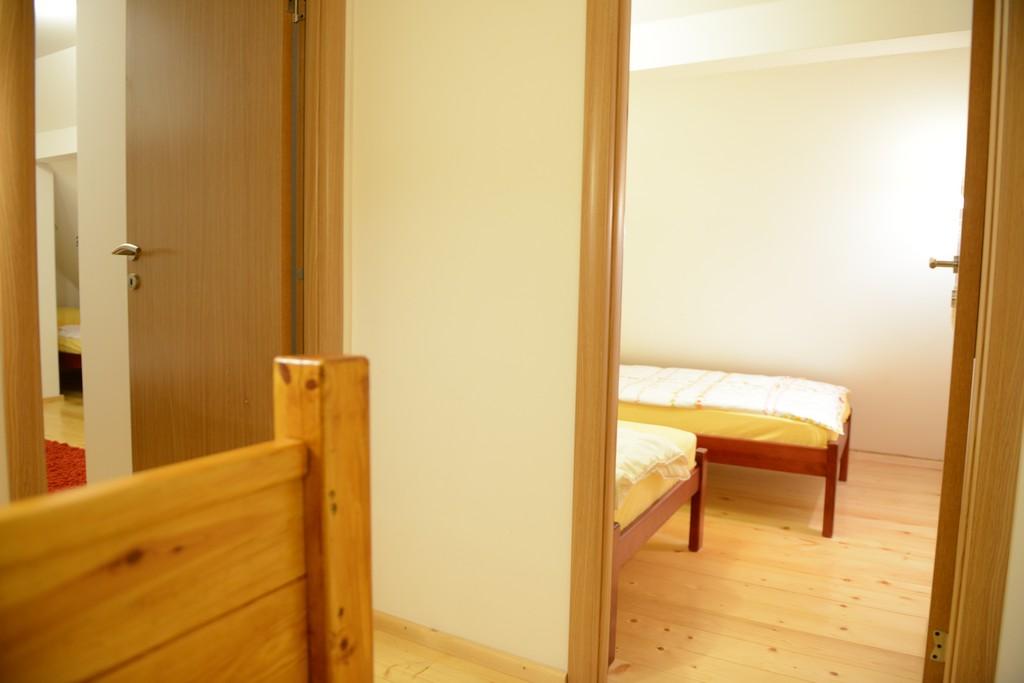 apartman 4 snezna kuca11 1